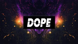 DJ CM - KEE KEE (ORIGINAL MIX) - BOOTLEG GYN