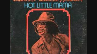 Johnny Guitar Watson - Hot Little Mama