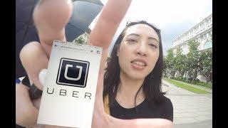 部落客都錯了,越南自助行請改搭Uber,因為... ...   Jean Fun@Vietnam