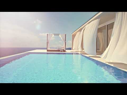 3 HOURS Chill House Music | Spaces | Lounge & Tropical Deep