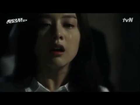Hidden Identity (신분을 숨겨라) Kim Jiwon 김지원 EP. 1 & 2