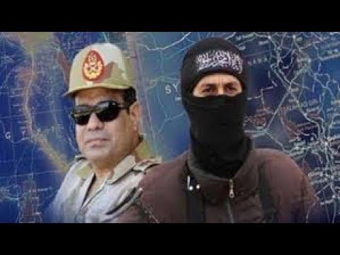 داعش | هل نحن دار حرب أم دار سلام ؟