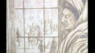 Ahmet - Bediuzzaman.
