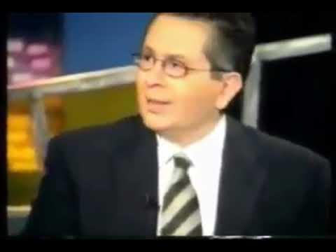 Όταν Θέμος και Καψής προέτρεπαν το 1999 τον κόσμο να παίξει χρηματιστήριο