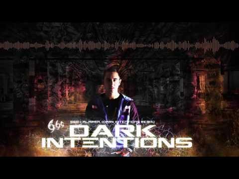 666 - Alarma (Dark Intentions Remix) FREE TRACK 22/06/2016