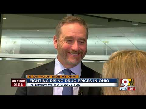 ohio-attorney-general-dave-yost-is-going-after-pharmaceutical-benefits-managers