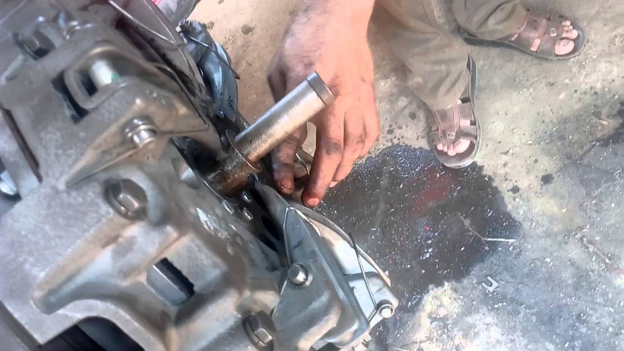 maxresdefault mahindra 575 tractor clutch replacement youtube  at n-0.co