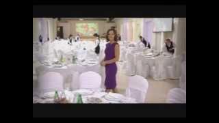 видео Виды корпоративного отдыха - Организация обслуживания корпоративных туристов