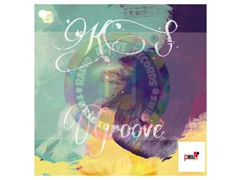 AMAPIANO 2018 RAR Vol3 KS Groove Edition Mixed By Acoustic Kings