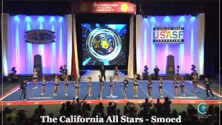 cali smoed worlds finals 2014