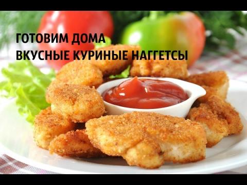 Блюда из шампиньонов и курицы рецепты в духовке