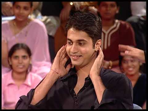 Jeena Isi Ka Naam Hai - Aftab Shivdasani - Hindi Zee Tv Serial Talk Show Full Episode
