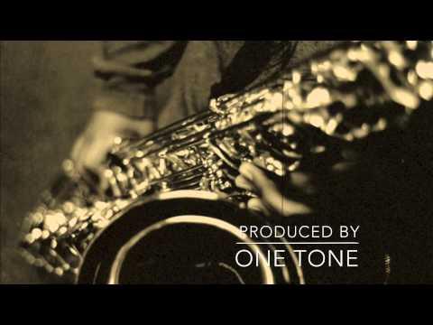 Saxophone Hip Hop Instrumental