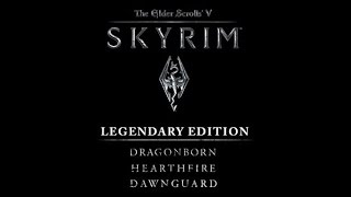 Descargar Skyrim: Legendary Edition Full Espanol [MEGA][TORRENT] ENERO 2016