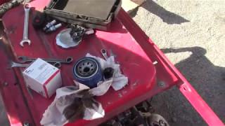 видео Бензиновые генераторы Вепрь