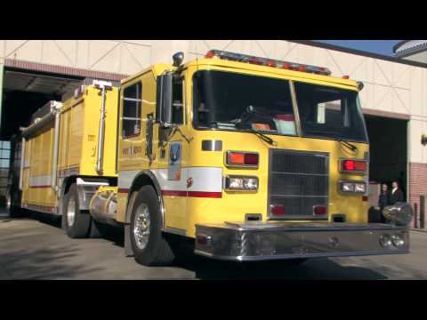 9-1-1 Video — 2015 MARC Regional Assembly