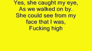 James blunt you're beautiful - Songtext