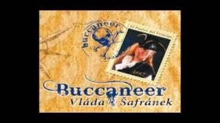 2. Vláďa Šafránek - Buccaneer