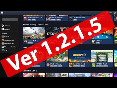 Cvetovod.com игровые автоматы играть бесплатно без регистрации покер карты играть онлайн