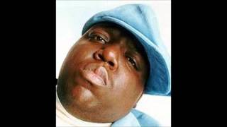 Biggie Smalls feat. 112 - Sky