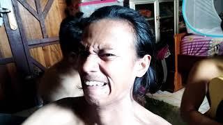 Download Video Trio Macan Bugil Telanjang Dada Sambil Nonton Bokep MP3 3GP MP4