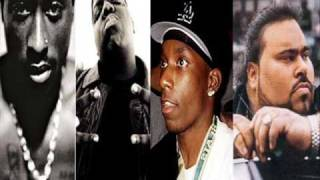 2Pac Feat Big Pun Bigge Big L-This life we lead