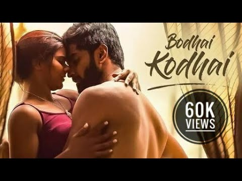 Aishwarya Rajesh hot scene thumbnail