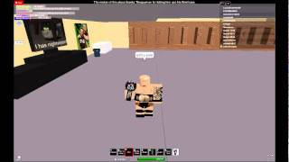 randy attaks john cena roblox wwe