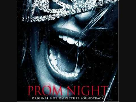 Prom night Soundtrack - Time of the Season