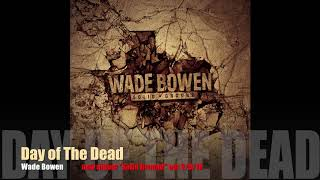 """""""Day Of The Dead"""" 