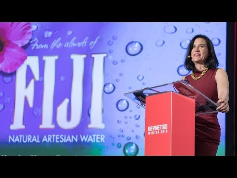 Fiji Water Case Study: Keeping Mature Brands Vital