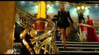 La croisière (2011) - Trailer French