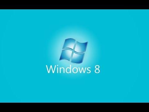 Стоит ли переходить с Windows 7 на Windows 8? (взгляд ТК)