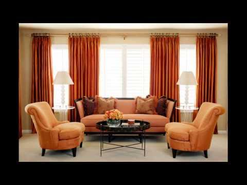 Interior Design Ideas Duck Egg Blue Bedroom