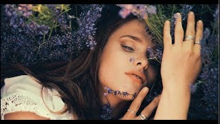 Blu Rey - Ja wybrałem Ciebie