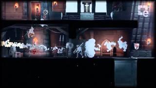 The Showdown Effect Movie Trailer