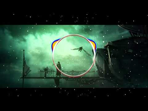 Eye of The Storm* (HEADPHONES RECOMMENDED)*produced by Giovanni Mitreski