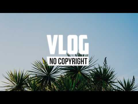 Ikson - Blue Sky (Vlog No Copyright Music)