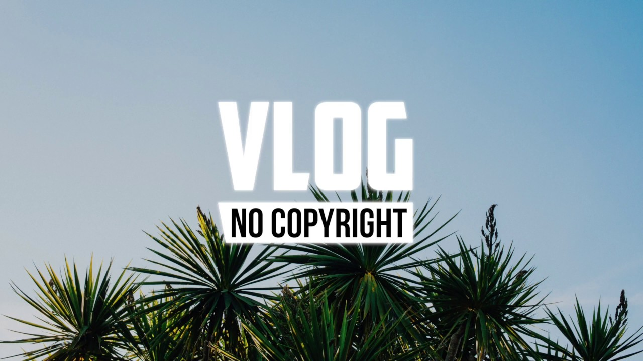 ikson - blue sky (vlog no copyright music) mp3 download
