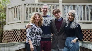 American Legion Legacy Scholarship helps Ohio siblings