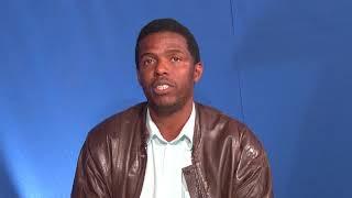 AFCC LAB MED INTERNETRADIO: ZACB REMEMBERS DR E. XABA DONALD MUKONYORA