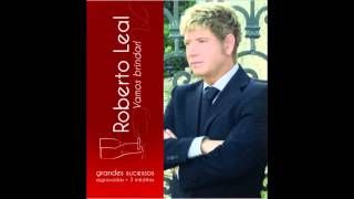 Roberto Leal - Caninha Verde