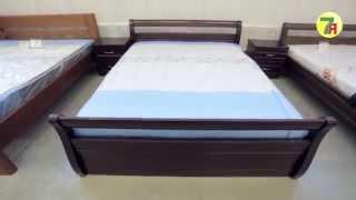 Мебель 7я | Кровать лагуна с подъёмным механизмом(, 2014-11-13T09:56:24.000Z)