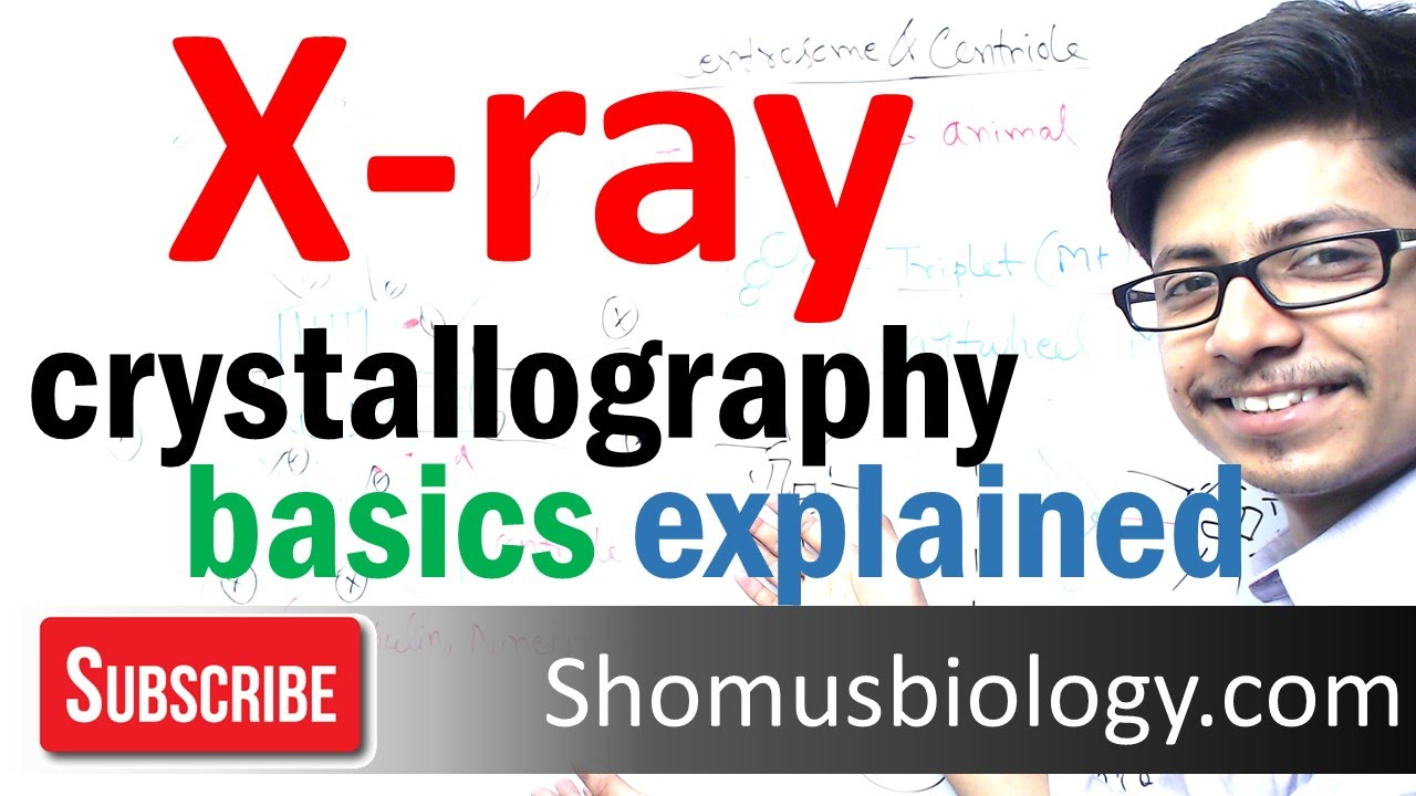 x ray crystallography 2 x-ray crystallography of b12 and cobaloximes, jenny p glusker, in b12 vol 1, david dolphin ed, new york: john wiley, 1982, pp 23-106.