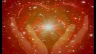Baixar JEET Liya Dil Baba Tune Pyar Humein Kar Ke - Loveful - BK Meditation.