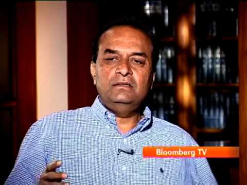 The Courtroom: Exclusive interview with Mukul Rohatgi, Senior advocate, SC - Part 3