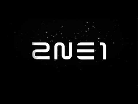 2NE1 - Lonely (Official Inst.).mp3