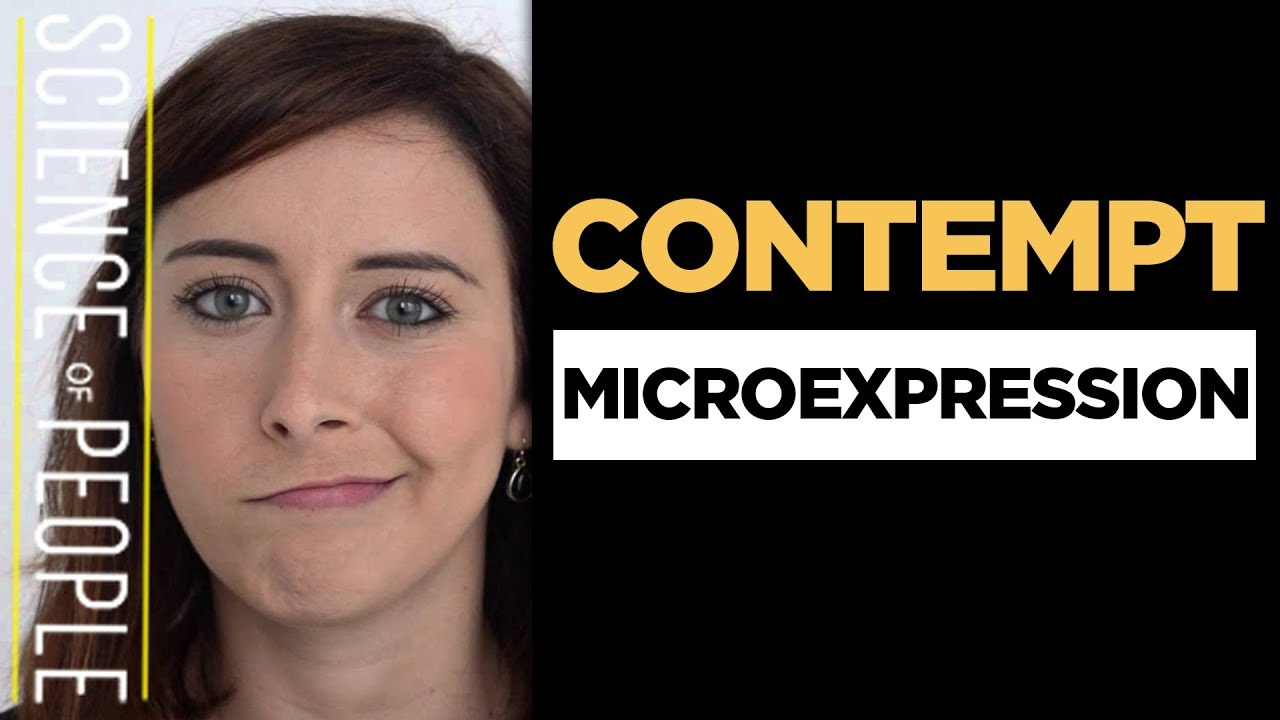 Contempt Microexpression - Youtube-4682