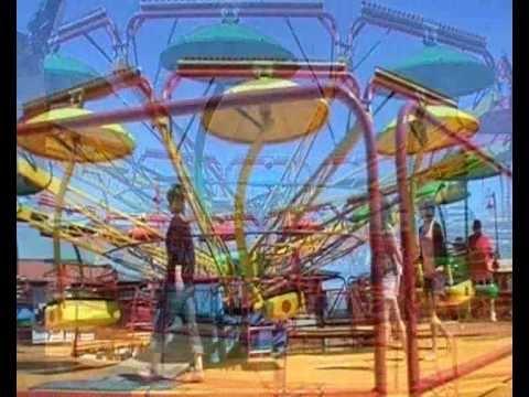 mablethorpe-seaside-fun-fair---rides-past-&-present---waltzer-dodgems-twister-paratrooper-&-more!