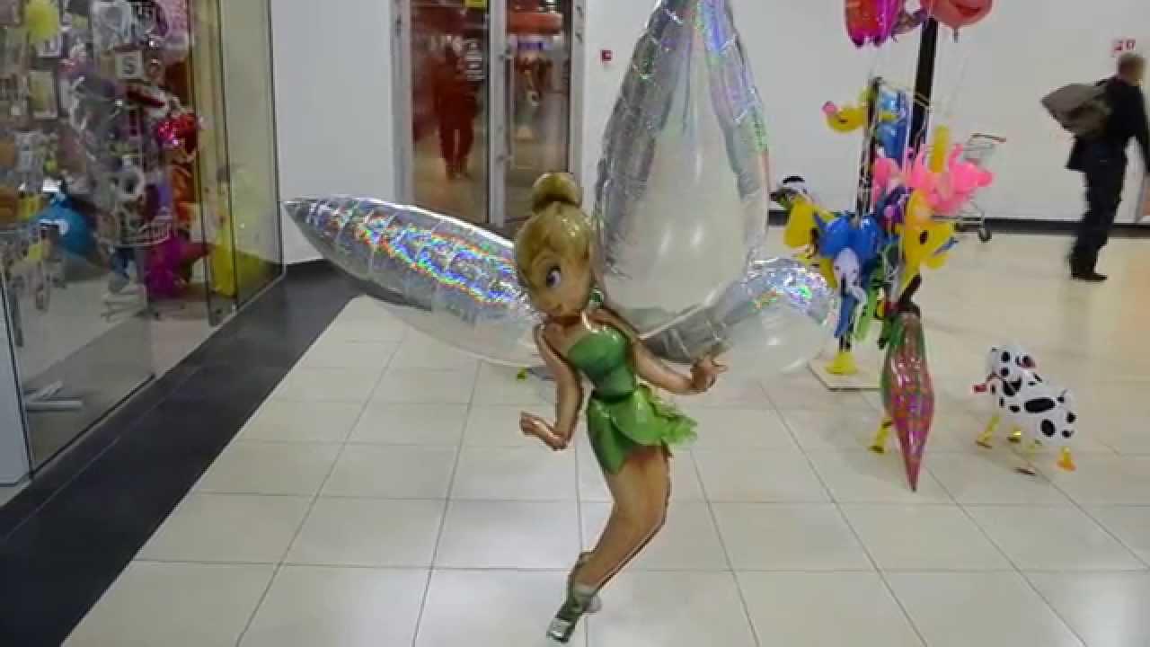 Компания дон баллон крупный оптовый поставщик воздушных шаров ведущих мировых производителей. У нас на складе более 4500 видов воздушных шаров и оборудование для них.